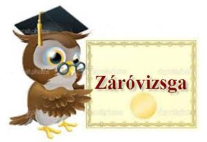 Zarovizsga4
