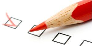 Záróvizsga 2018. – A tesztek megoldásai